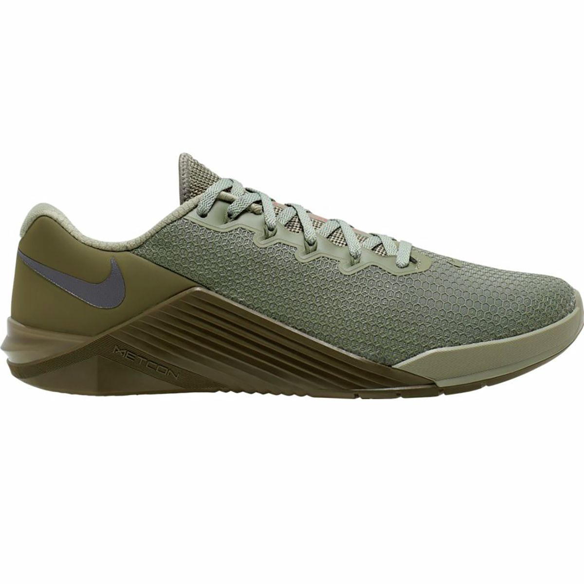 Nike Metcon 5 Training Shoe Men's | Mens training shoes