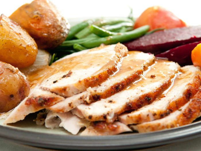 Sunday Roast for Two (£15) or Four (£30) with a Glass of Wine Each