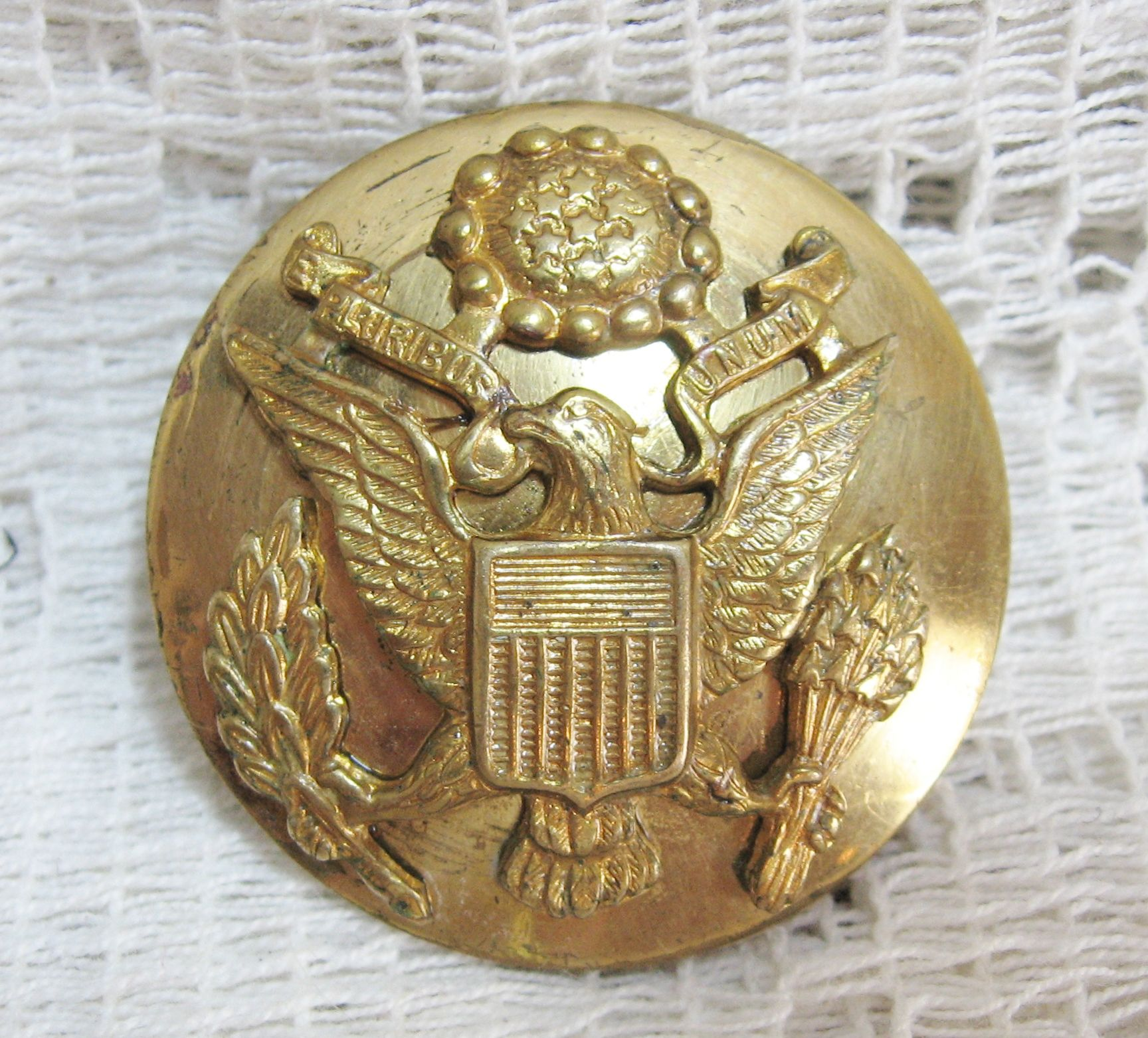 U.S. Military Collectibles I Antique Online
