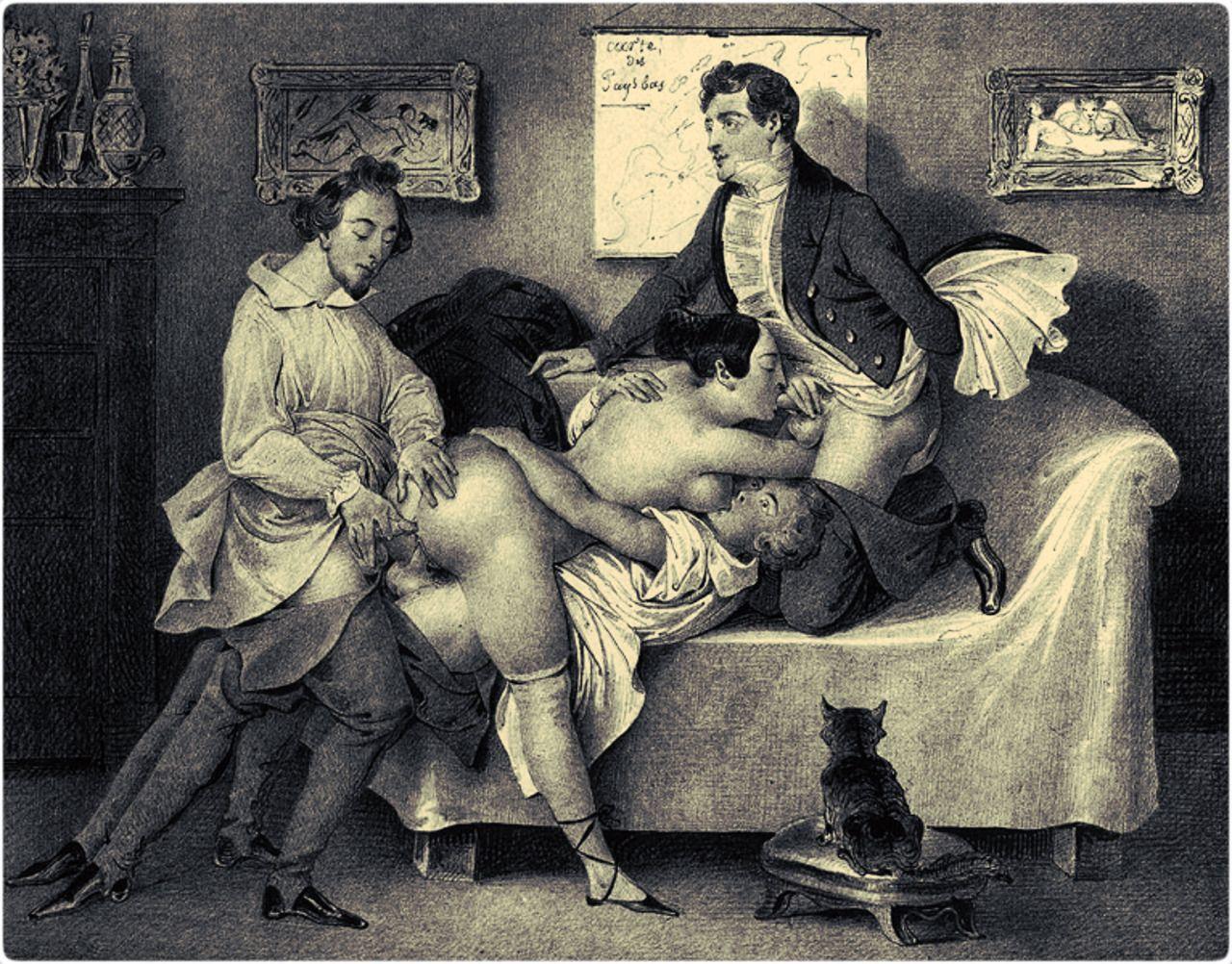 количество дворянские порно секс любите смотреть женскую