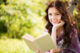 Cheap essay writing service in uk