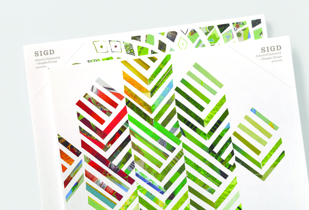 Regional Design Annual 2015 South Print Magazine Graphic Design Trends Graphic Design Student Millennial Design