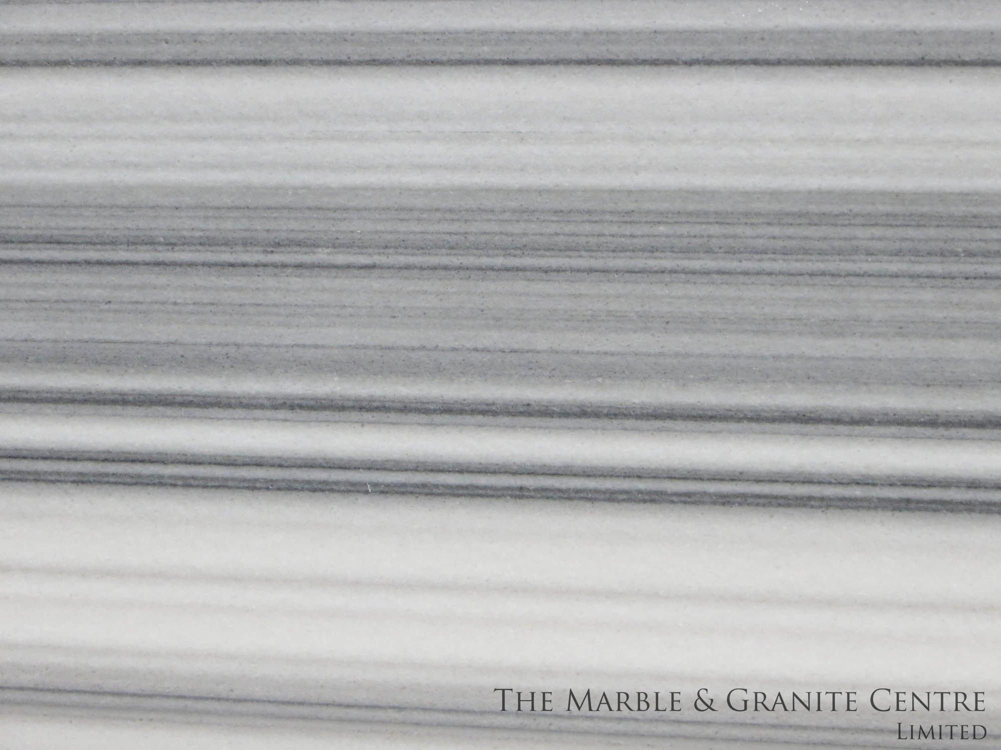 Equator Is The Traditional Turkish Marble Historically