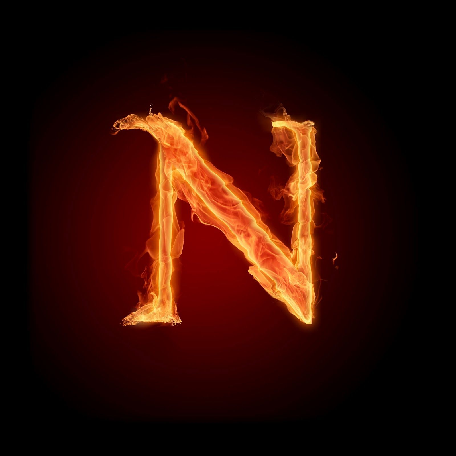 N Alphabet Wallpaper Mobile Best Games Wallpapers Pinterest