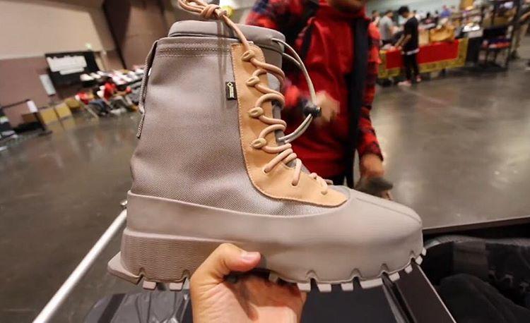 Instagram Photo By Kanye West May 17 2016 At 1 09pm Utc Yeezy Fashion Yeezy Boots Kanye West