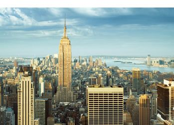 Parking In Manhattan For Top Of The Rock Save On With Sp Easy To Use Find Best Nyc