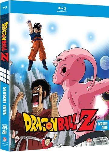 130gb Dragon Ball Z 1080p Latino Full Hd Mega Dibujos Tristes Fotos En Disney Dragon Ball Z