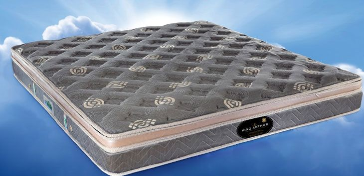 Our mattresses assurance that best quality sleep