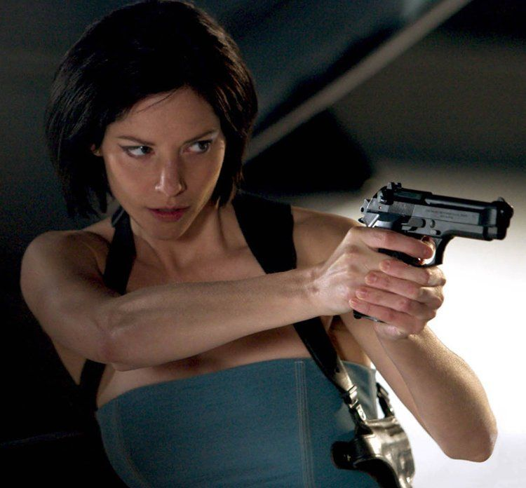 sienna guillory фотоsienna guillory jill valentine, sienna guillory resident evil 2, sienna guillory фото, sienna guillory 2017, sienna guillory gif, sienna guillory 2016, sienna guillory eragon, sienna guillory resident evil 6, sienna guillory fan site, sienna guillory insta, sienna guillory resident evil 3, sienna guillory resident evil 4, sienna guillory interview, sienna guillory instagram, sienna guillory resident evil, sienna guillory twitter, sienna guillory resident evil 5, sienna guillory films, sienna guillory zimbio