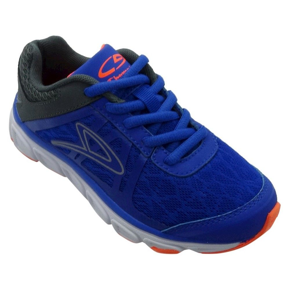 0a17aeee C9 Champion Big Boy's Craze 2 Sneakers - Blue | Products | Shoes ...