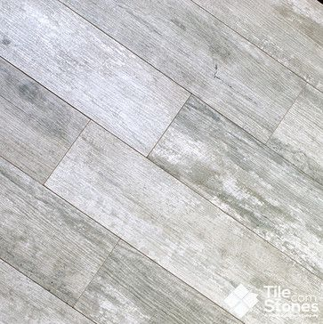 Attractive Crate Series Weather Board Tile Look Like Wood Porcelain Tile