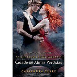 Cassandra Clare - Americanas.com