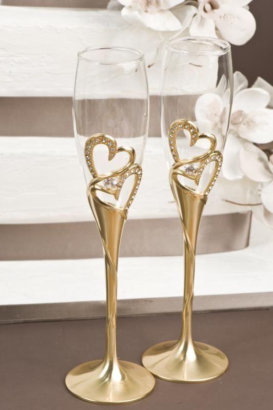 Ivory Toasting Gles Wedding Art Deco Dresses Black White Pea Decor Indian Color Purple Orchid S