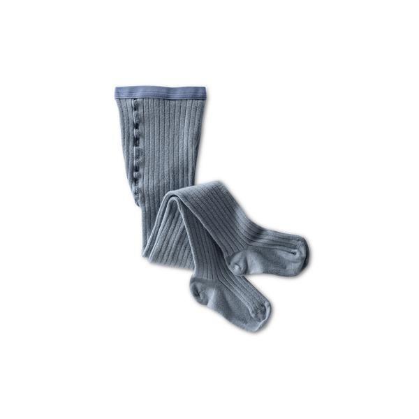 5751c60dfc Jeune tights color no. 9