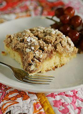 Carlo s bake shop crumb cake recipe