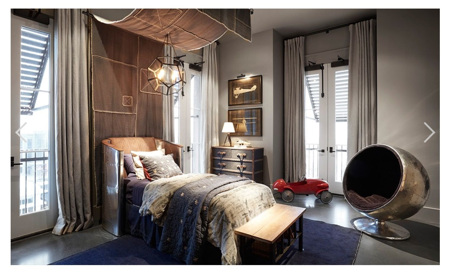 Pin by Mary Staten on Resto Restoration hardware baby