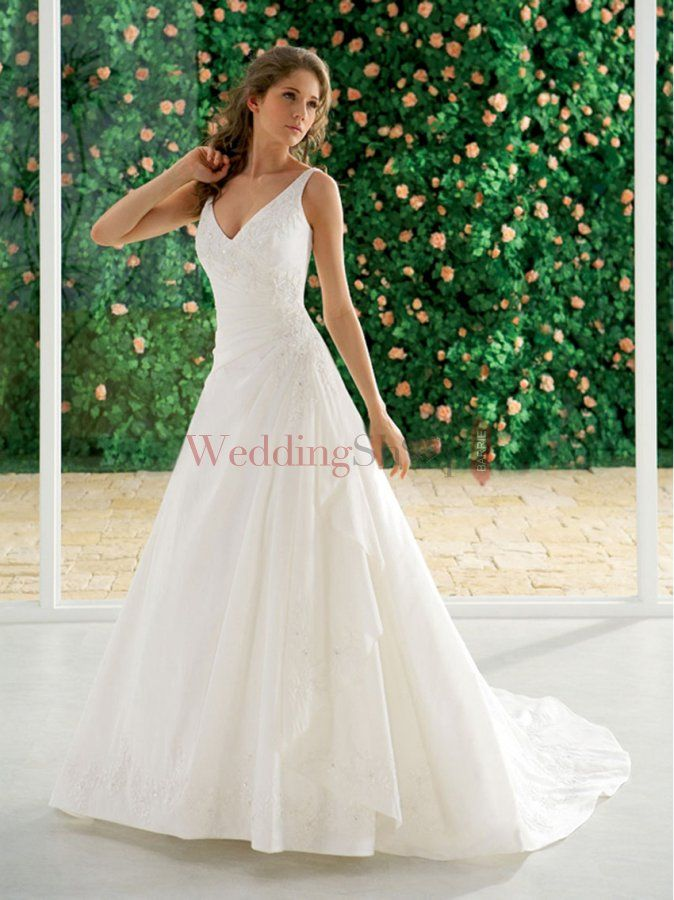 bridesmaid dress shops in barrie on