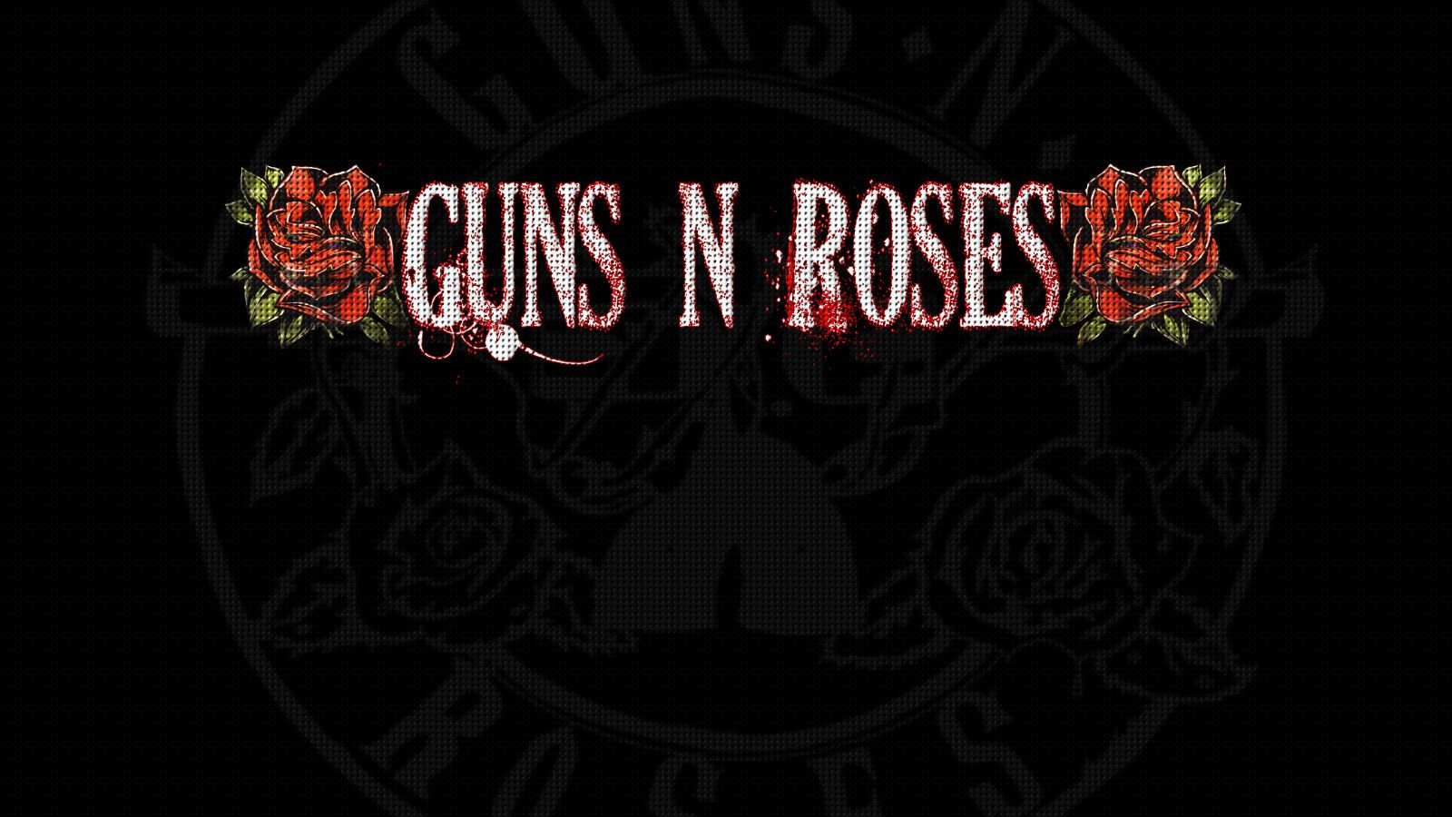 19 Best Guns N Roses Images Guns N Roses Welcome To The Jungle