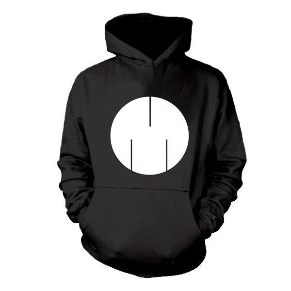 msftsrep  u0026quot msftsrep hoodie u0026quot  pullover hoodies at      shp