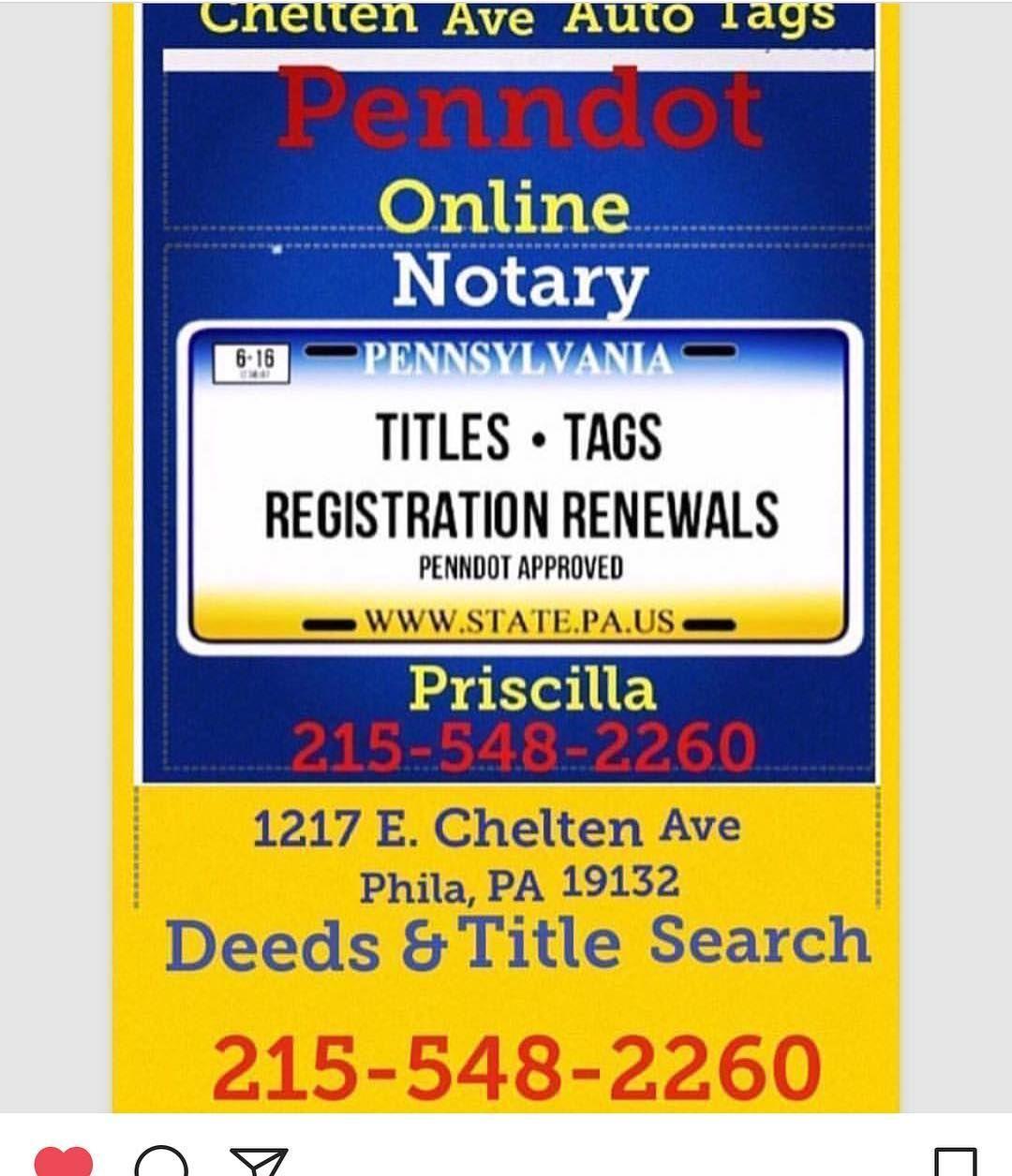 repost from @cheltenaveautotags #repost #goodmorning Registration ...