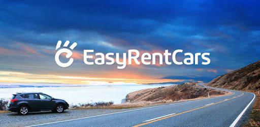 $60 Off Coupon Package at #EasyRentCars #discount #couponcode #vouchers #deals #vouchercode #promo #deals #rentacarcheaprates #rentacardiscount Travel in comfort and style with cars for hire around the world, from EasyRentCars.com.We are EasyRentCars.com, a trusted car hire online platform operated by Easy Tour International Limited. EasyRentCars is dedicated to making car hire online as easy as possible.
