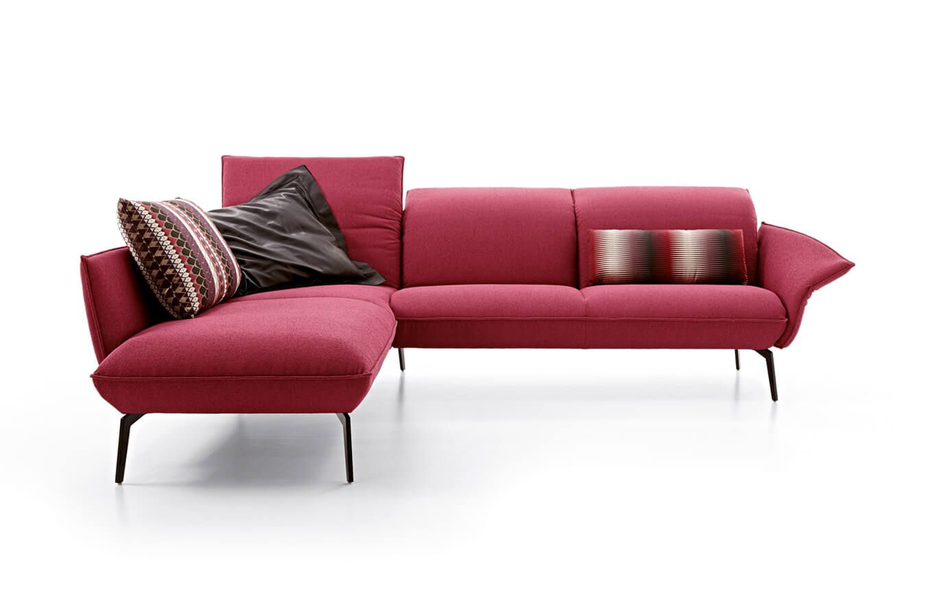 I J U Shaped Sectional Sofas Bengaluru Chennai Kochi Coimbatore Simplysofas U Shaped Sectional Sofa Sofa Sectional