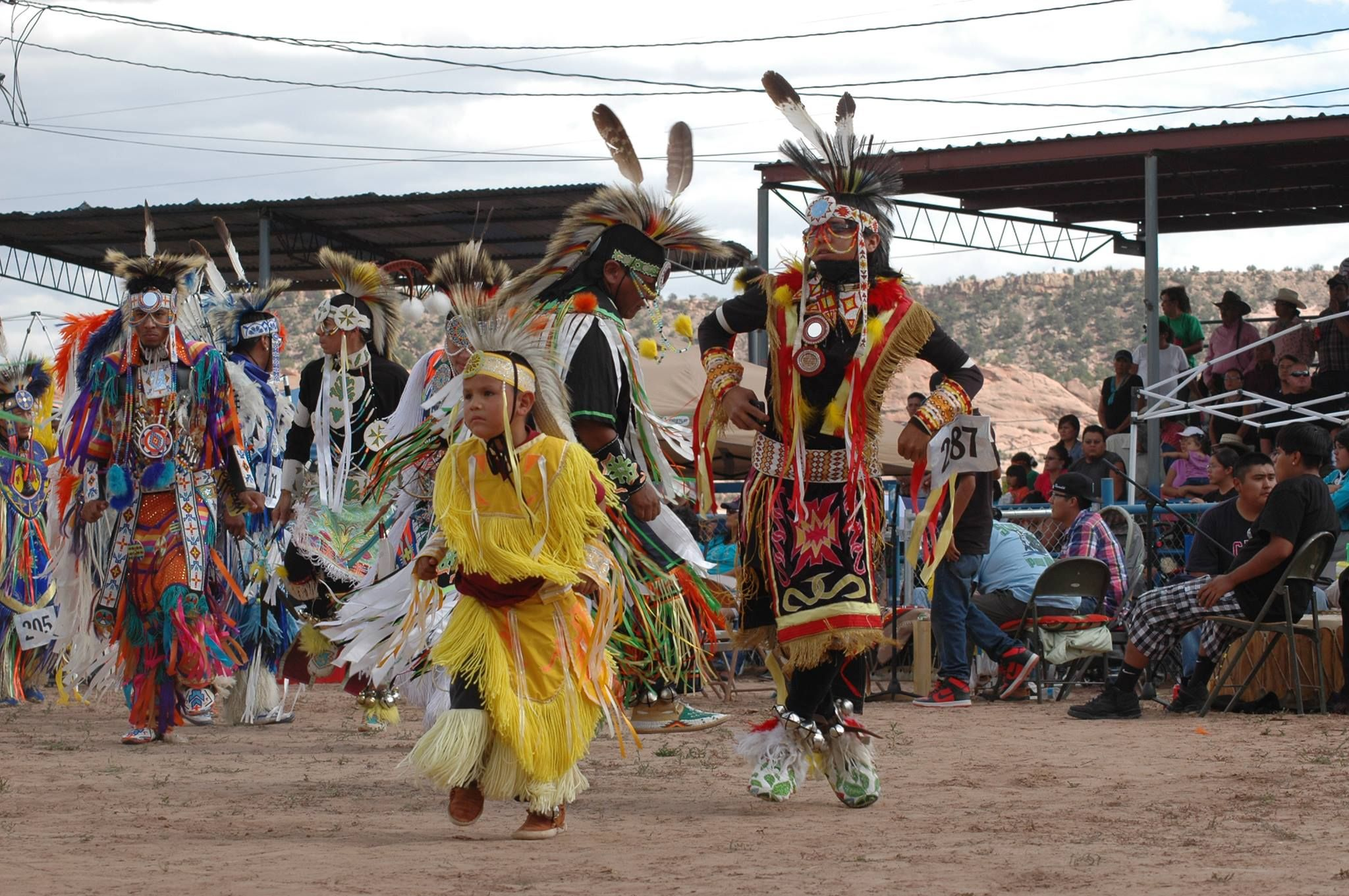 Navajo Nation Fair, 2013 Navajo nation, Navajo, Navajo