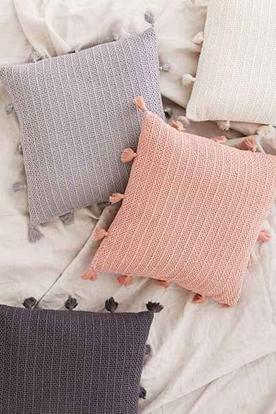 UrbanOutfitters Awesome Stuff For You Your Space Ideas Adorable Cheap Decorative Pillows For Bed