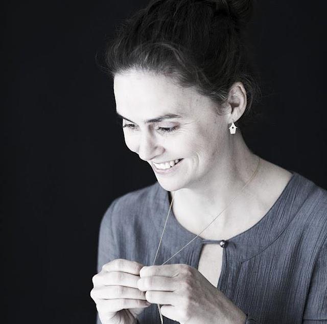 Louise Degn