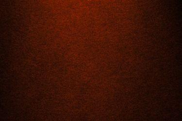 Dark Red Vintage Background