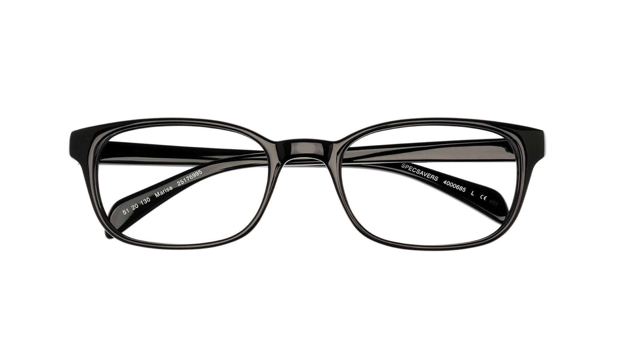 d17677b467f0 MARISA Glasses by Specsavers