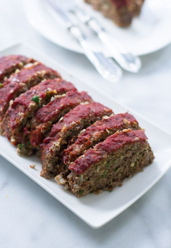 Italian Turkey Brussels Sprouts Meatloaf Primavera Kitchen Brussel Sprouts Healthy Meat Recipes Meatloaf Recipes Healthy