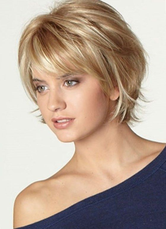 Pin En Hair Ideas