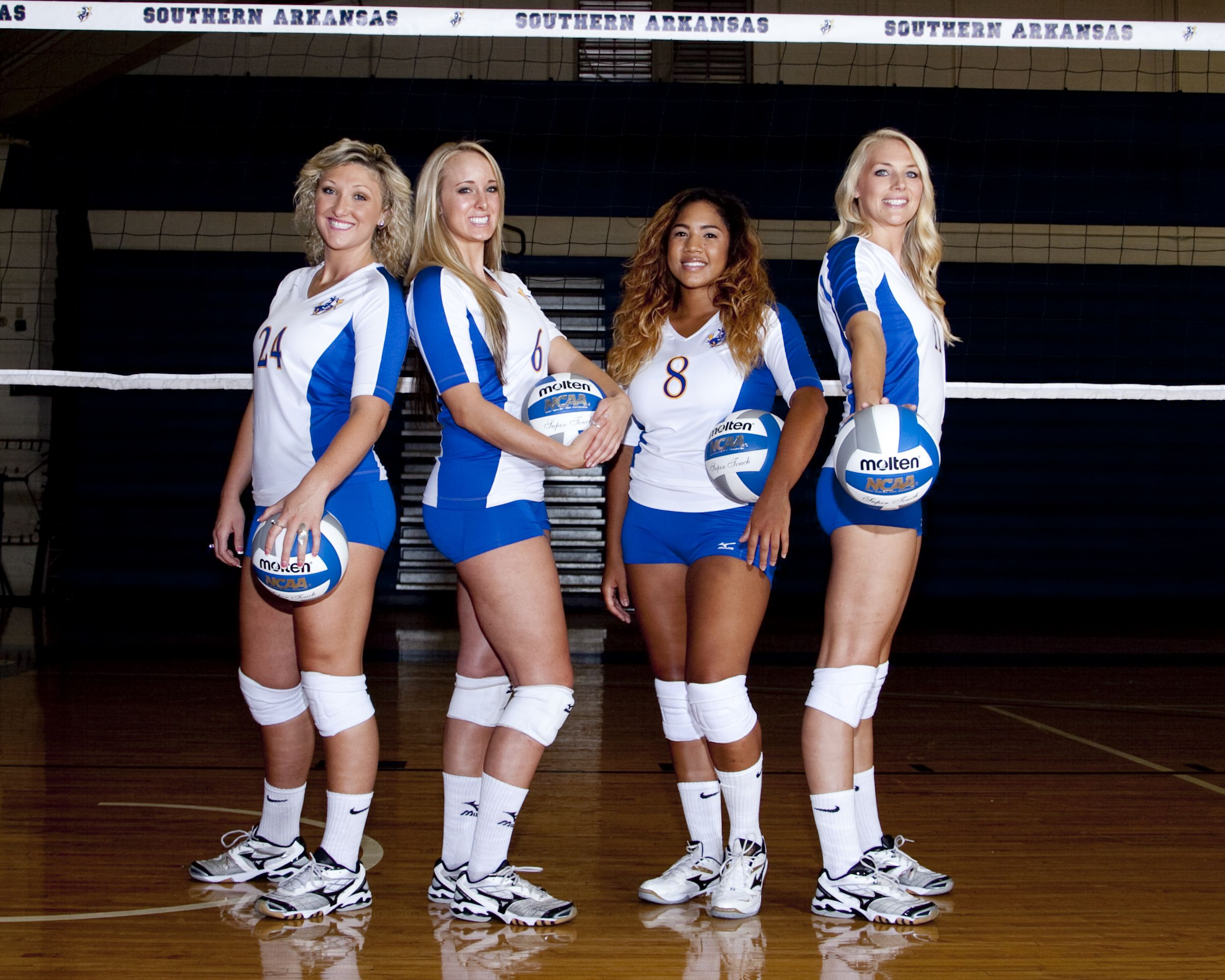 volleyball Senior Portrait Poses - Bing Images | Pictures ...