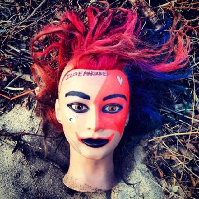 ILOVEMAKONNEN releases Self-Titled EP on Warner Bros.
