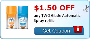 picture regarding Glade Printable Coupons identify Loads of refreshing Glade discount codes! Awesome strategies Glade coupon codes