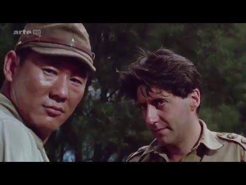 FURYO (Merry Christmas Mr. Lawrence) FULL MOVIE FILM COMPLET FR ...