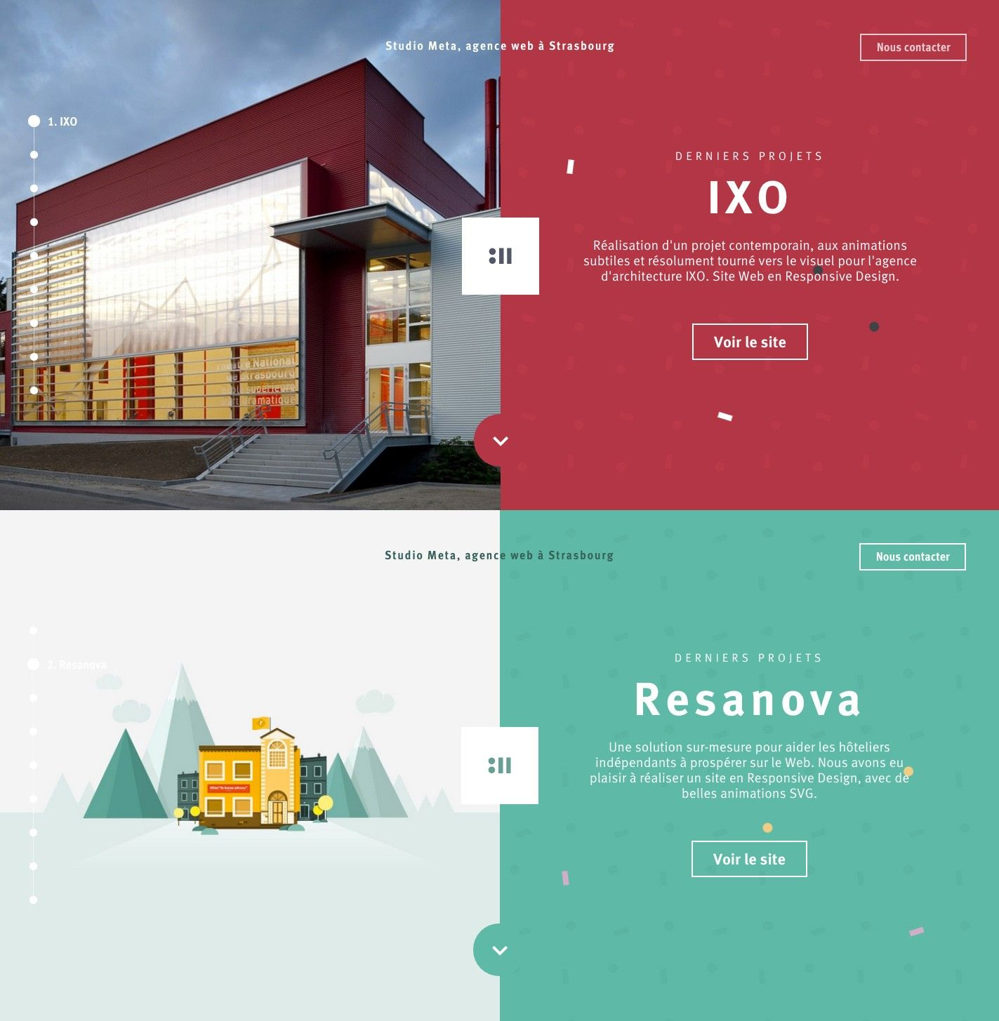Cool Website Designs For Inspiration Website Design Design Web Design Inspiration