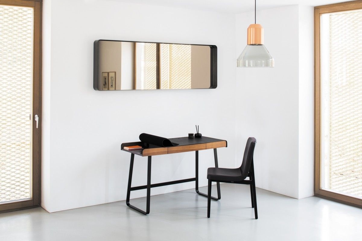 Bell Light Pendant Lamp New In Glass By Sebastian Herkner For Classicon Light Licht Hangelampe Lampe Home Desk Interior Design Shows Interior Design Work