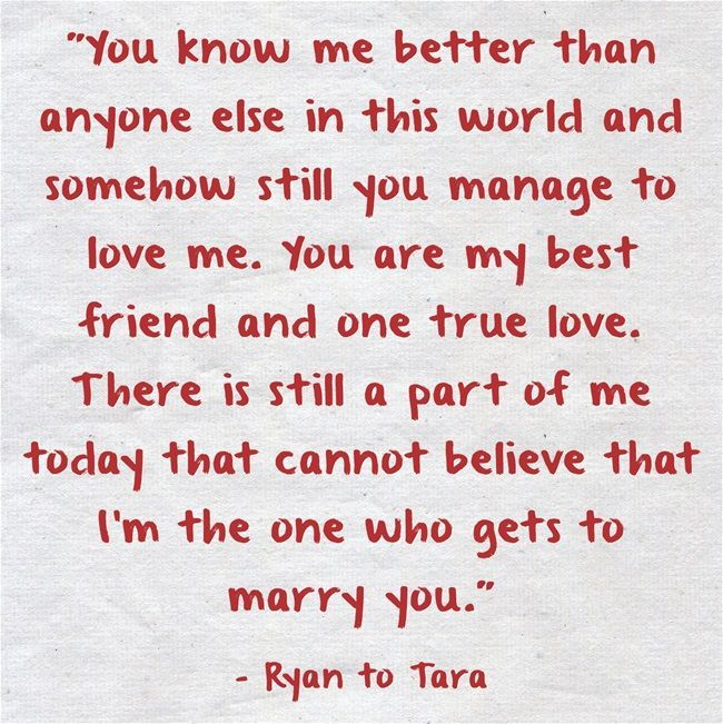 Wedding Quotes Wedding Vows 25 Heart Melting Real Couple Wedding Vow Ideas To Make You Cr Wedding Lande Leading Wedding Magazine Ideas Inspirations Wedding Vows That Make You