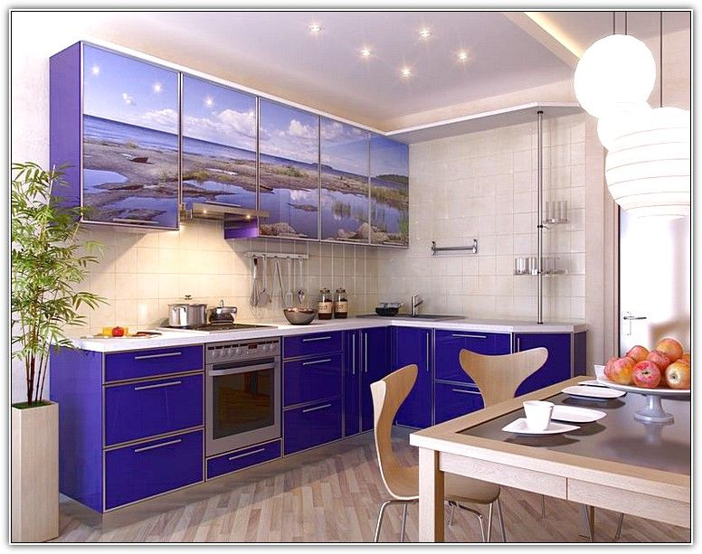 Blue Kitchen Cabinets Posts Related To Blue Kitchen Cabinets Ideas Blue Kitchen Cabinets Ike Kitchen Cabinets Color Combination Blue Rooms Blue Kitchen Designs