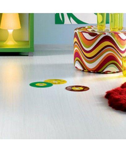 der epi clic aquastar wundersch nes helles laminat f r. Black Bedroom Furniture Sets. Home Design Ideas