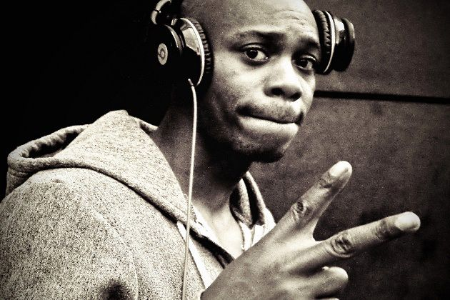 Welcome back #DAVECHAPPELLE perfect for http://MarijuanaComedy.com #DOMAINNAME #COMEDY