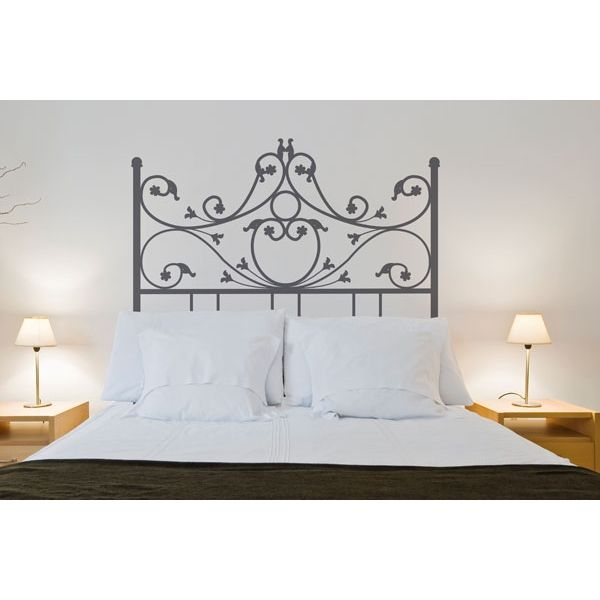 Decora tu dormitorio de la manera m s original gracias a - Decora tu dormitorio ...