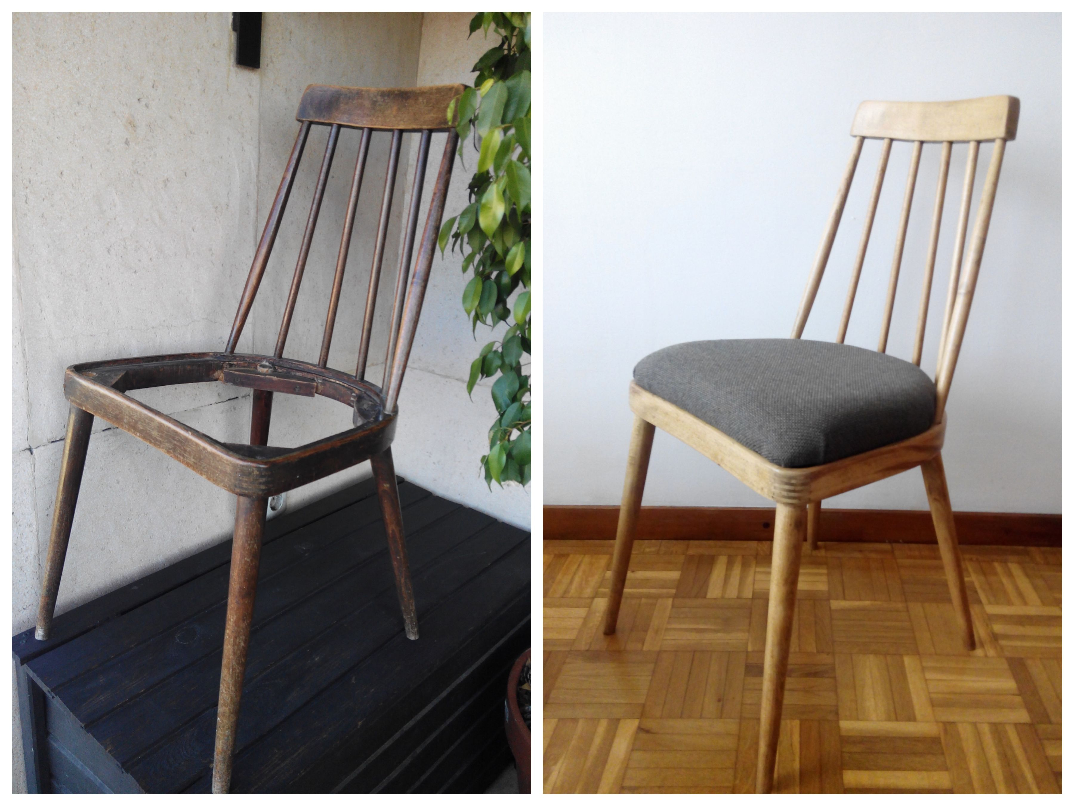 Goma espuma para tapizar sillas alta densidad espuma - Espuma para tapizar sillas ...