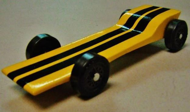Pinewood Derby Car Designs Pinewood derby cars, Derby cars and
