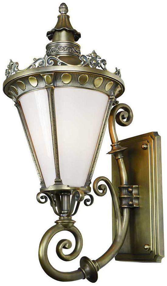 Vintage Hardware Vintagehardware Lighting Sconce