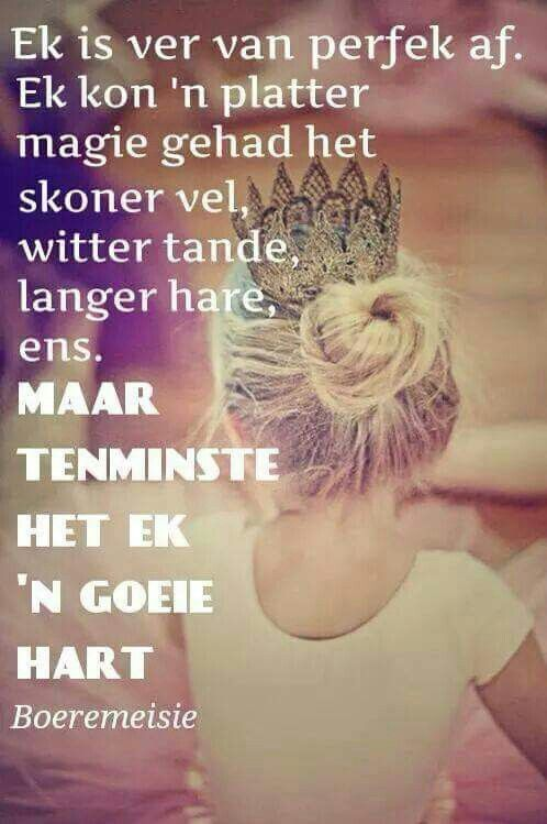 Pin By Linda Hills Van Wyk On My Tribe Afrikaans Quotes