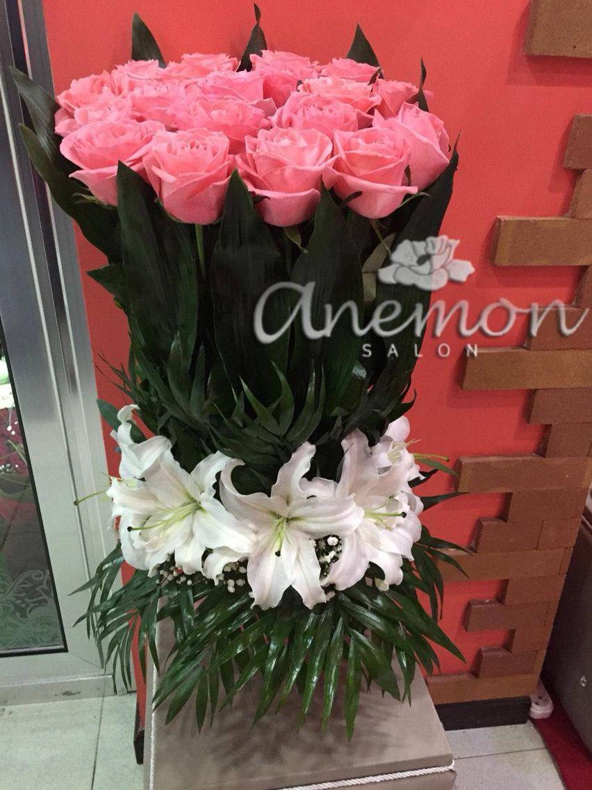Florist In Yerevan Flower Delivery Flowers Floral Wreath