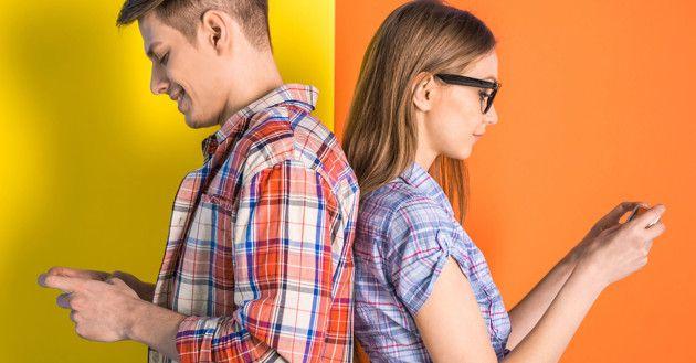 7 atitudes que você pode achar normal, mas que estão matando o seu casamento aos poucos